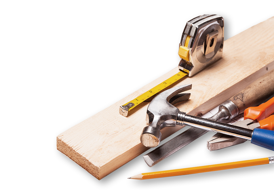 Superior Carpentry Service